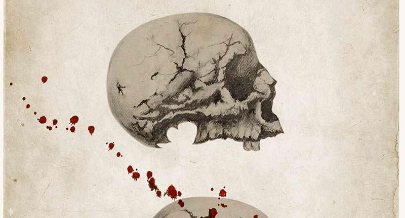 La tumba del rey, la nueva novela de Carlota Suárez