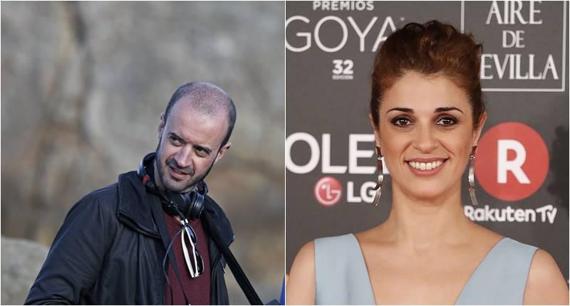 Fernando Franco y Ruth Gabriel encabezan el jurado de Festival Rueda con Rueda