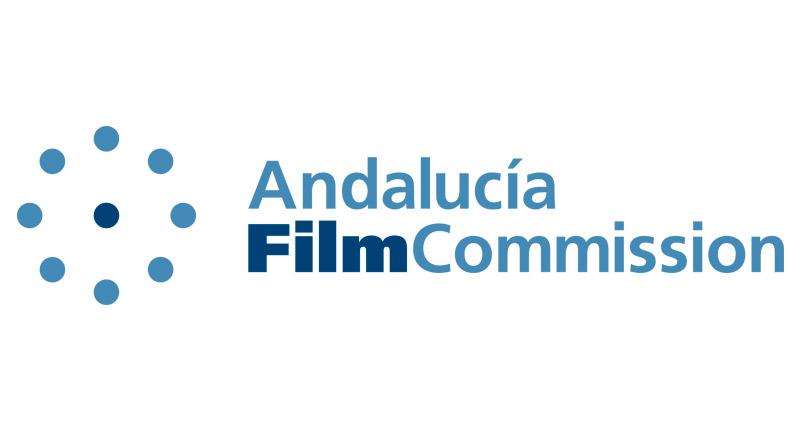 Andalucía Film Commission participa en Los Ángeles en un encuentro con la industria audiovisual norteamericana
