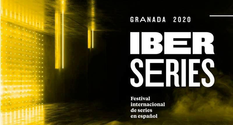 Iberseries, el primer festival Internacional dedicado a series en español
