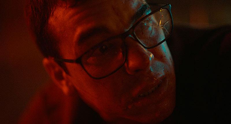 No matarás, la nueva película de Mario Casas ya tiene fecha de estreno