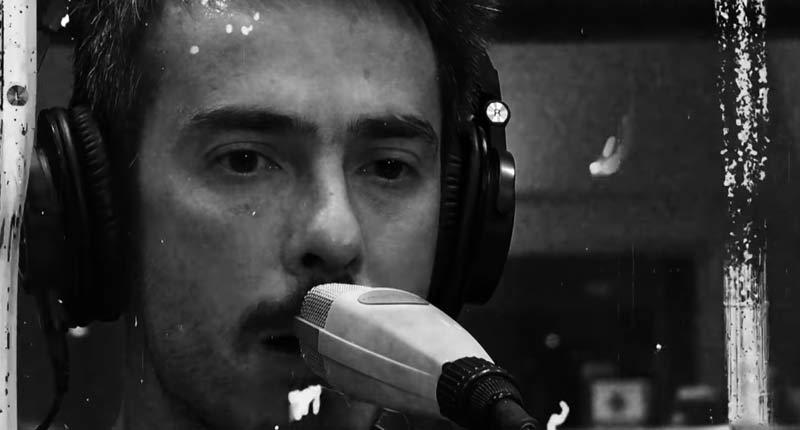 Punto sin Retorno - MSDL, nueva canción y vídeo de Vetusta Morla