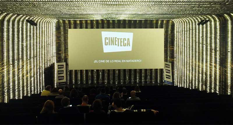 Nuevos espacios y nuevas miradas en la III edición de Cine por Mujeres