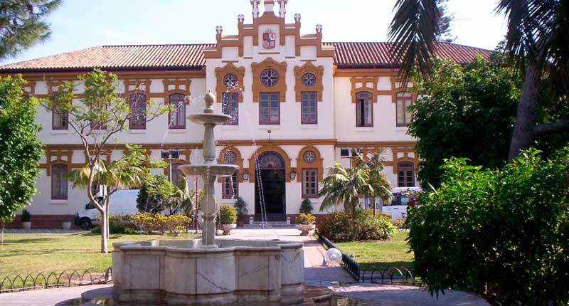 Málaga acoge en marzo el XXIV Congreso de Librerías