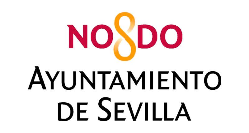 El Ayuntamiento de Sevilla pone en marcha un plan de choque de apoyo al sector cultural