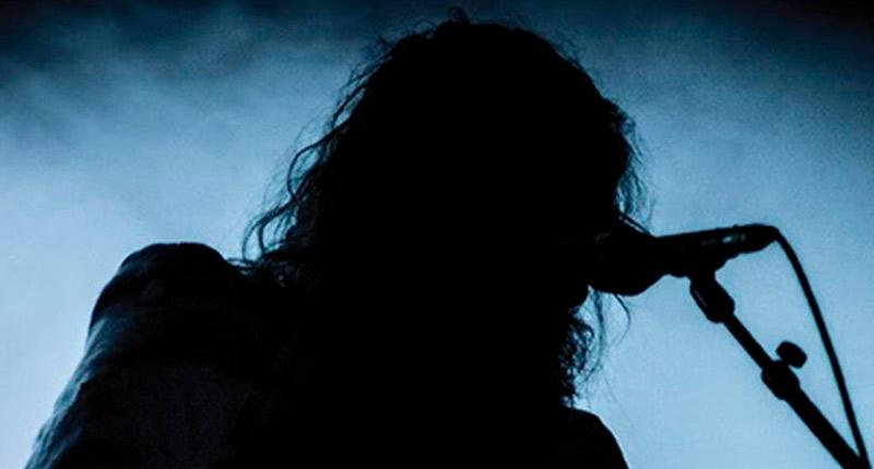 Los 100 mejores discos de rock en directo (Tito Lesende, 2020)