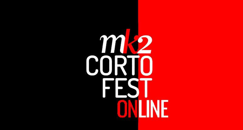 mk2 España ofrece contenidos del festival mk2 Corto Fest