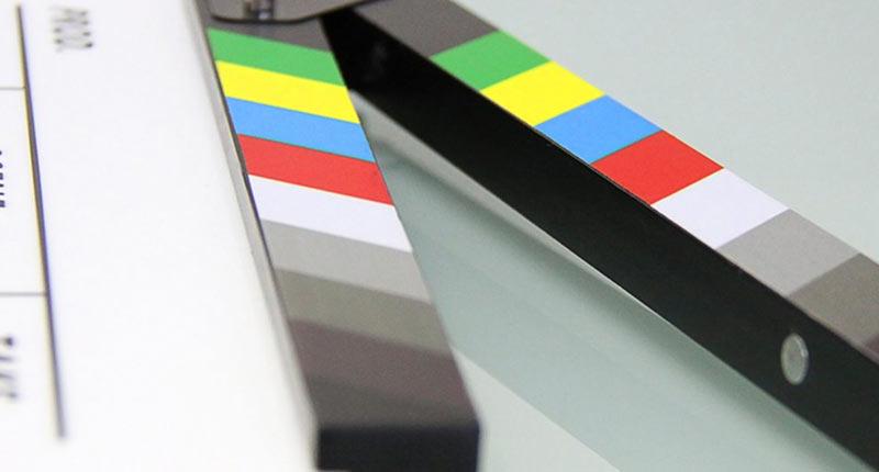 Netflix, Acción Cultural Española, la Academia de Cine y el ICAA crean una línea de ayuda asistencial