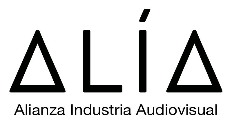 Nace la asociación Alianza de la Industria Audiovisual