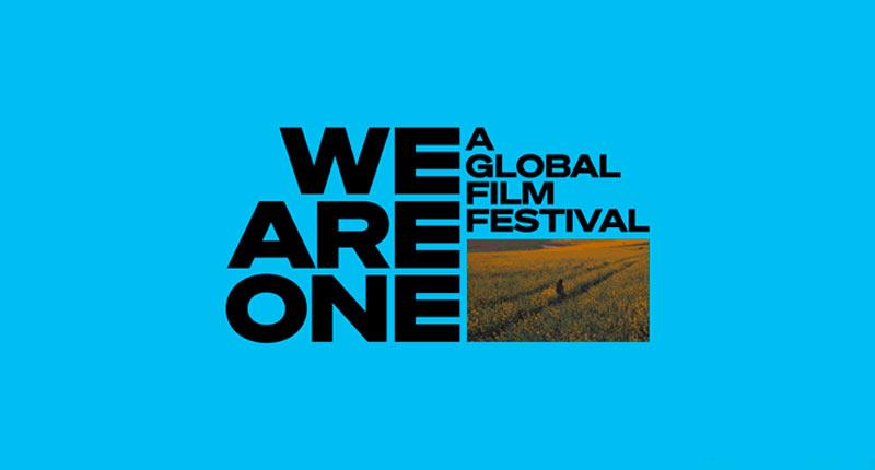 Los principales festivales de cine del mundo se unen a YouTube