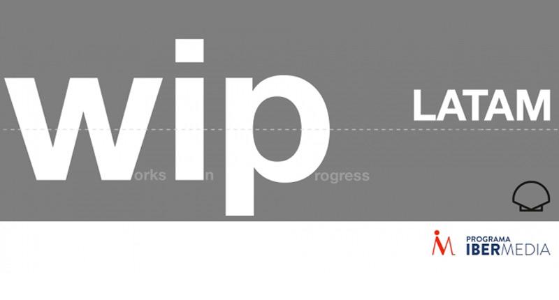 El Festival de San Sebastián abre la convocatoria de WIP Latam