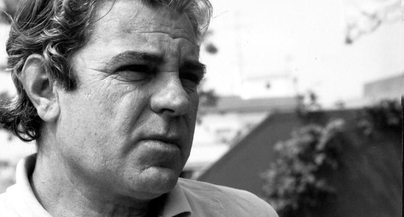 Fallece Juan Marsé a los 87 años de edad