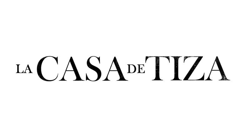 La casa de tiza, de Ignacio Tatay, retoma su rodaje