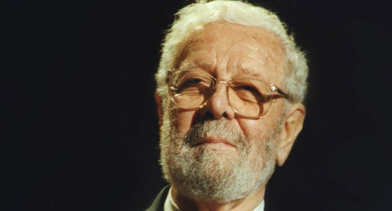La Academia de Cine convoca el Programa Luis García Berlanga de ayudas a la investigación cinematográfica