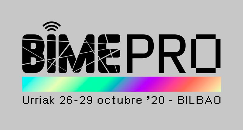 El BIME PRO prepara su octava edición