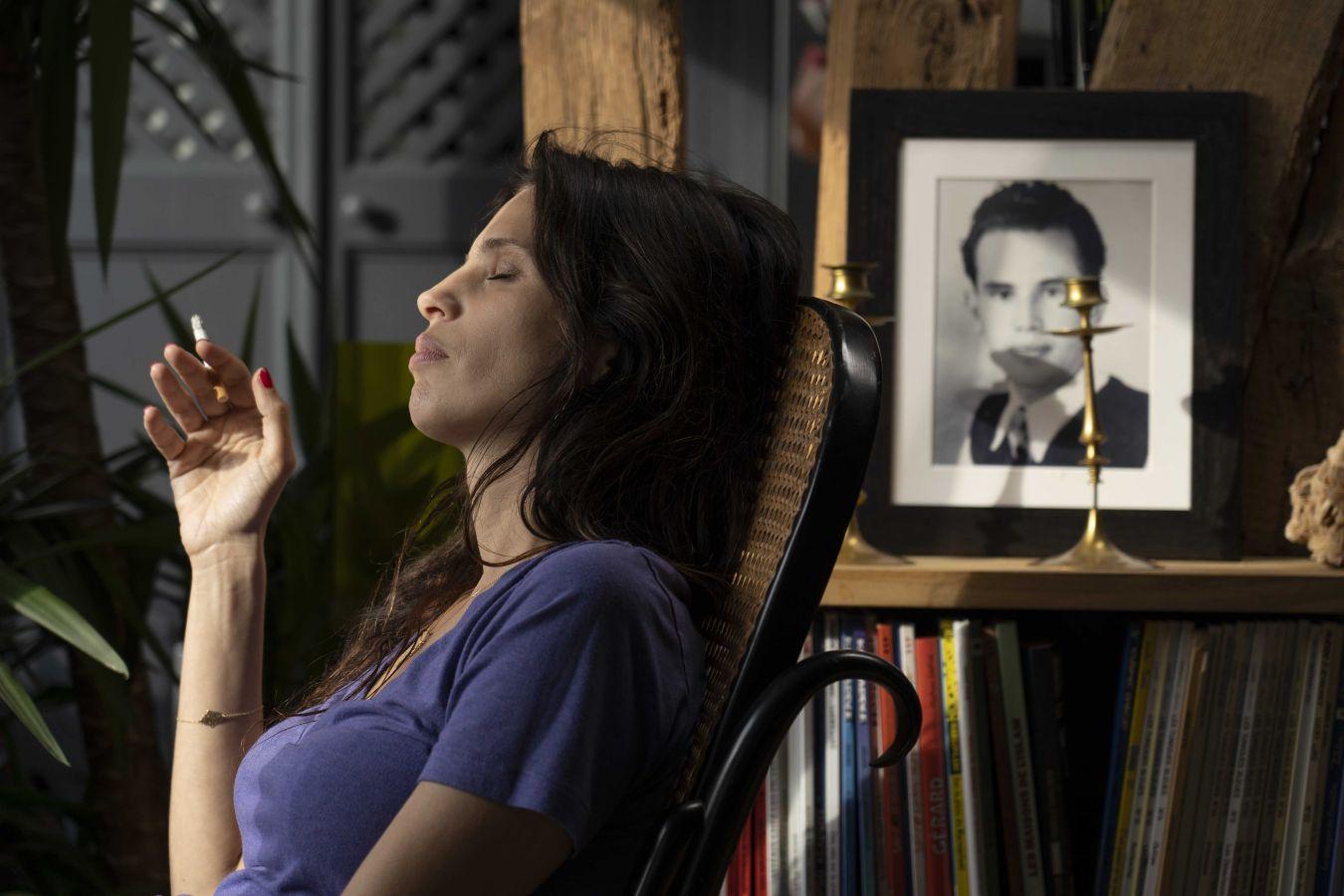 Kiyoshi Kurosawa concurre en el Festival de San Sebastián con  Wife of a Spy