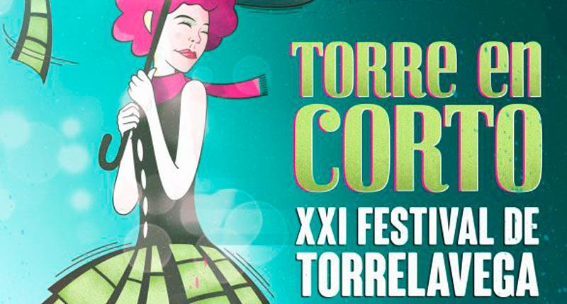 Torre en Corto 2020 abre el plazo de inscripción para su próxima edición