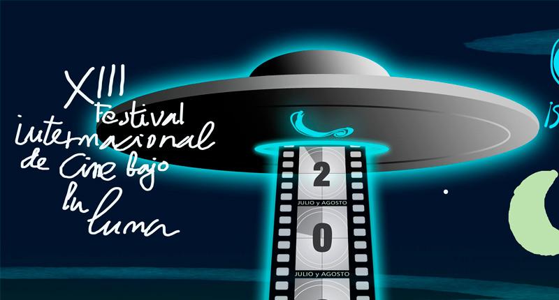 La XIII edición del Festival de Cine de Islantilla supera la pandemia y las expectativas