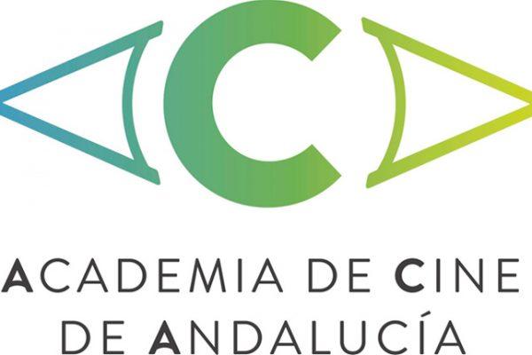La Academia de Cine de Andalucía lanza su campaña de inscripción desde el Festival Alcances