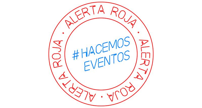 La movilización de Alerta Roja, presente en 28 ciudades del Estado Español