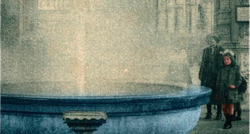 El escritor checo Miloš Urban vuelve con 'Banquete fúnebre por Karlovy Vary'