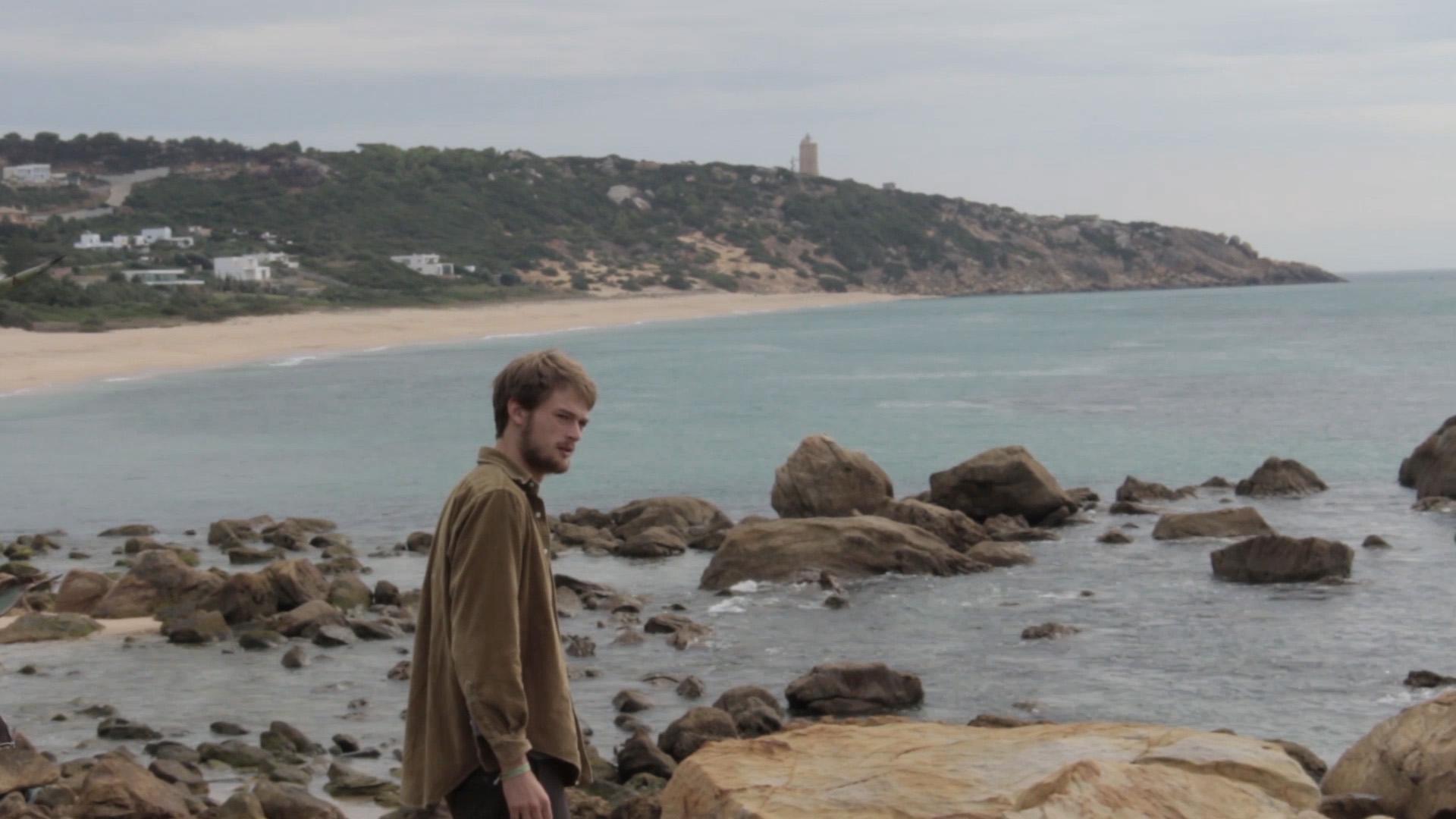 El cine documental andaluz se despliega en la programación de Alcances
