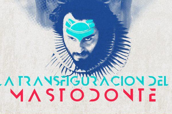 Mastodonte anuncia las primeras fechas de su gira de otoño