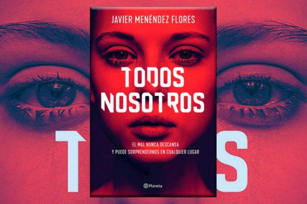 Todos nosotros (Javier Menéndez Flores, 2020)