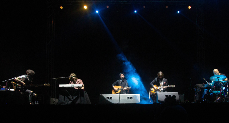 Nuevo triunfo de Viva Suecia en Sevilla