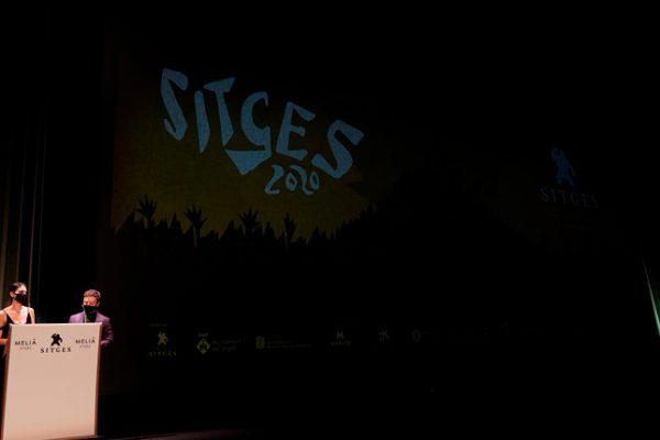 Los zombis de 'Malnazidos' reviven el cine fantástico en la jornada inaugural de Sitges 2020