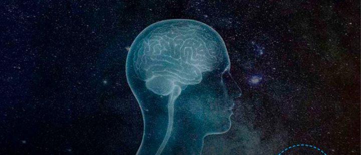 Ayuno Consciente: Una práctica de autoconocimiento 4.0 (Endika Montiel, 2020)