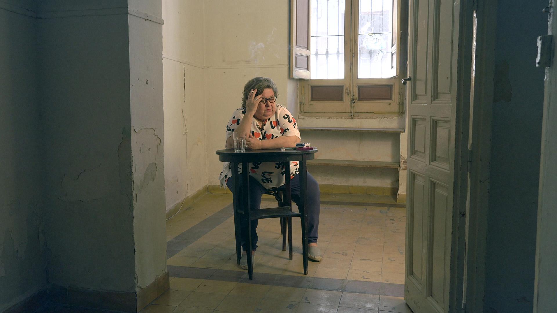 El Festival de Sevilla estrenará el documental sobre Billy, el niño