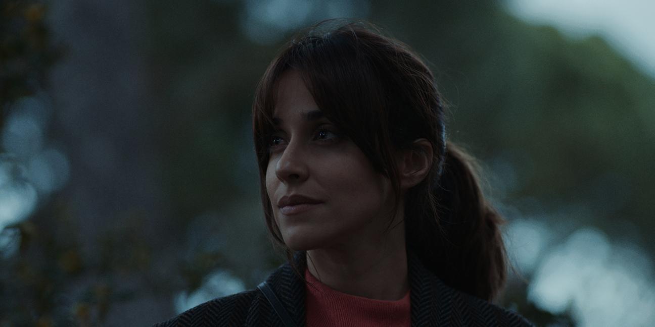 El Festival de Sevilla, ventana a las voces más audaces del cine español
