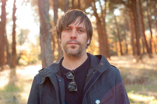 Dani Llamas publica 'Fandangos de la libertad', nuevo adelanto de 'La Verdad'