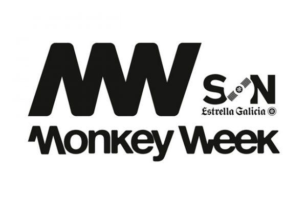 El Ayuntamiento de Sevilla respalda una nueva edición de Monkey Week