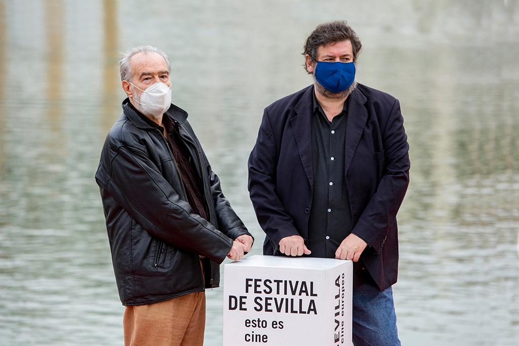 Jornada cuatro: Nueve Sevillas, Los inocentes y Dear Werner acaparan el interés
