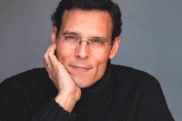 """Marcos Chicot: """"Lo malo de la política es cuando se convierte en el arte de la manipulación y no de utilizar el conocimiento"""""""