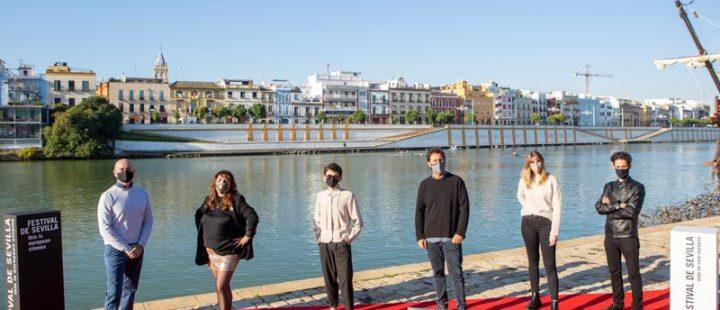 jornada 6: Panorama Andaluz, una apuesta por la creatividad