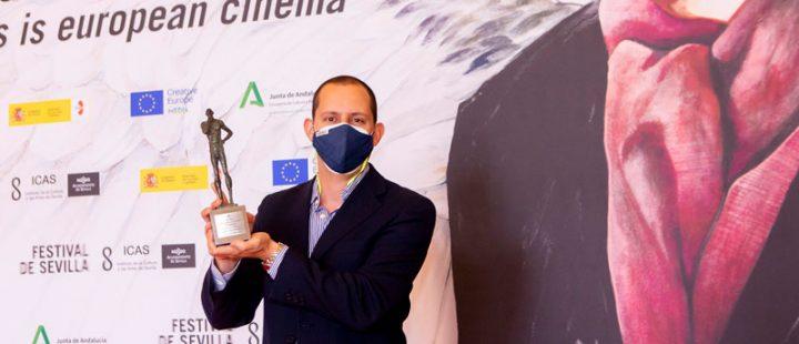 Jornada 7: Olmo Figueredo y Paco Loco, protagonistas estelares