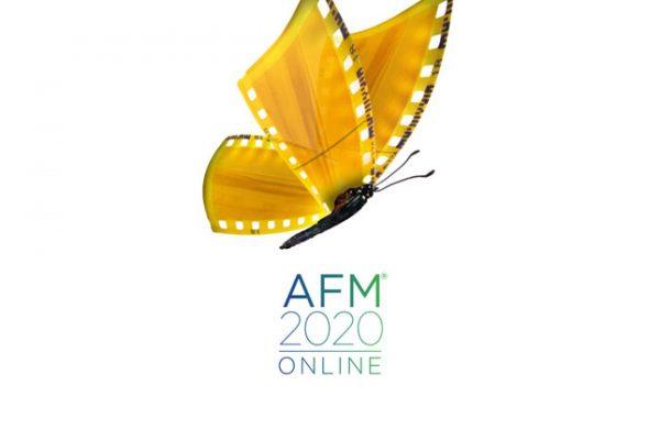 Andalucía Film Commission participa en el American Film Market online