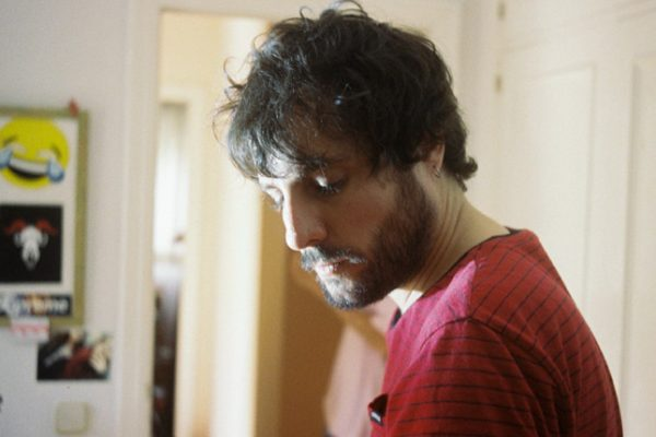 """Guillermo Benet: """"En Los inocentes, los personajes afrontan una situación inhabitual en la vida cotidiana"""""""