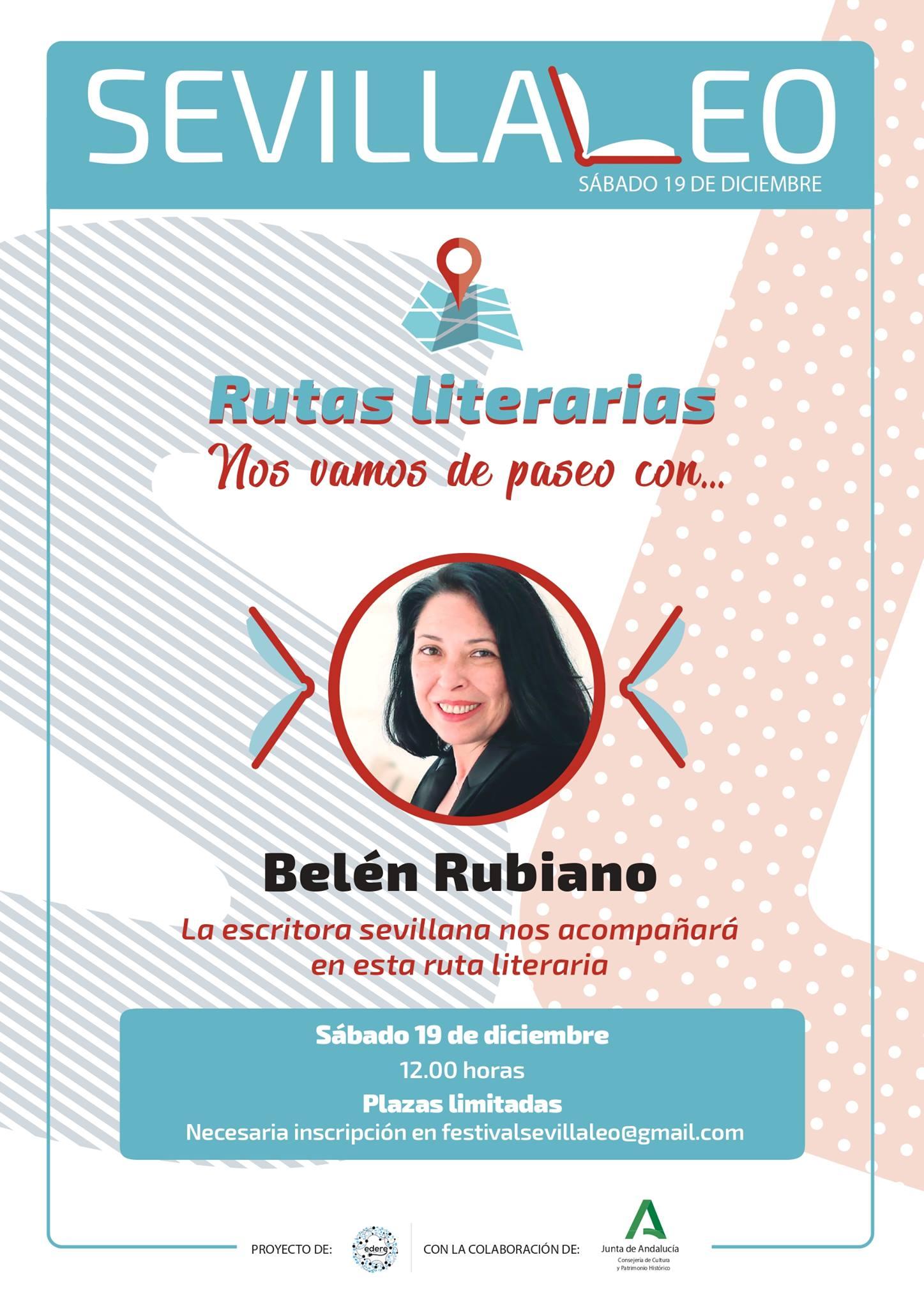 El Festival SevillaLEO pone en valor a las librerías
