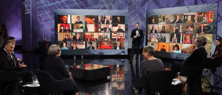 Another round confirma su año en los premios de la Academia del Cine Europeo
