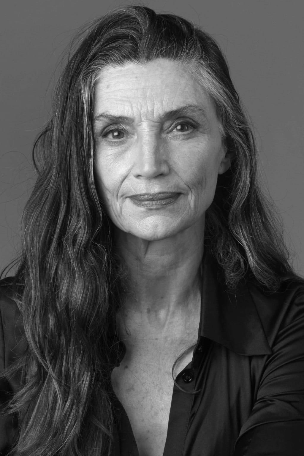 Ángela Molina, Goya de Honor en 2021