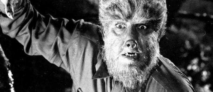 El hombre lobo y la bestia interior liberada, leitmotiv de Sitges 2021