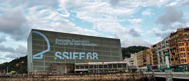 Festival de San Sebastián presenta el balance de su 68 edición