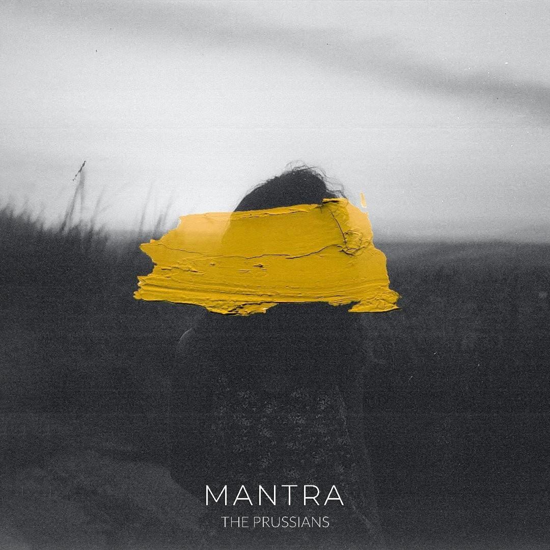 The Prussians publica en febrero Mantra, su tercer disco