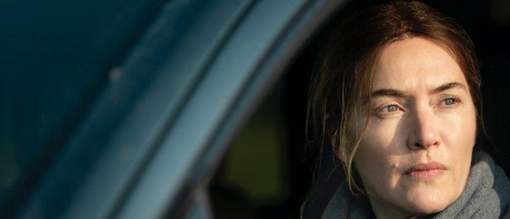 El 19 de abril llega a HBO Mare of Easttown, con Kate Winslet