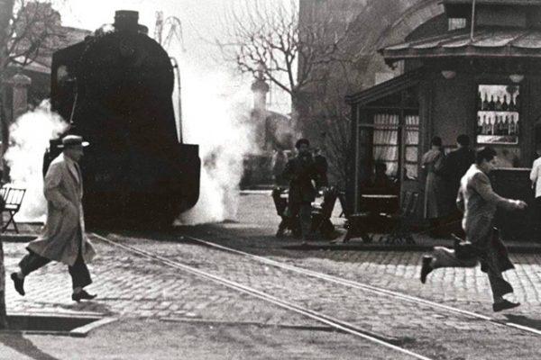 La ciudad de vapor (Carlos Ruiz Zafón, 2020)