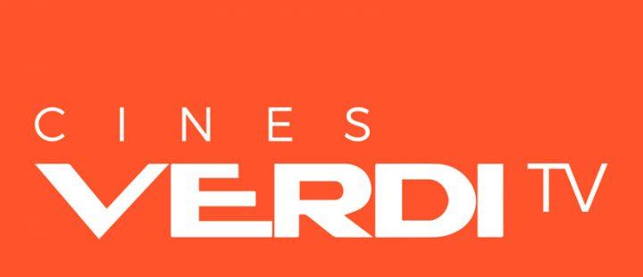 Los Cines Verdi presentan sus canales de vídeo bajo demanda